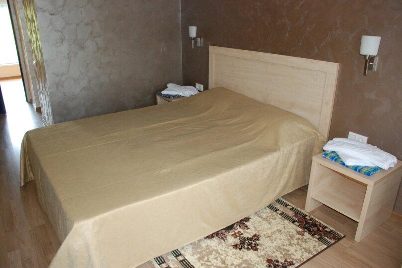 "Гостевой дом ""Белые ночи"", улица Семашко, 37А на 47 комнат - Фотография 15"