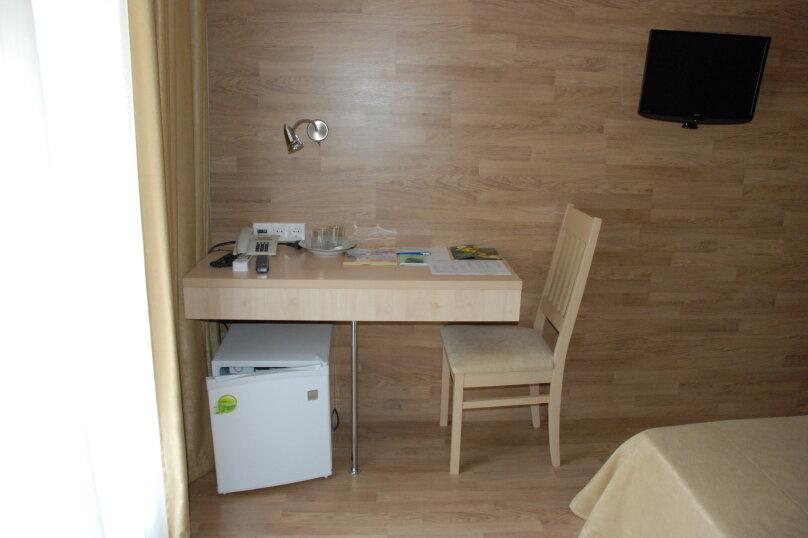 "Гостевой дом ""Белые ночи"", улица Семашко, 37А на 47 комнат - Фотография 16"