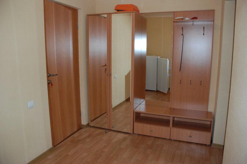 "Гостевой дом ""Белые ночи"", улица Семашко, 37А на 47 комнат - Фотография 7"