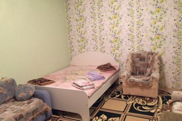 1-комн. квартира, 32 кв.м. на 3 человека, улица Ленина, Костомукша - Фотография 3