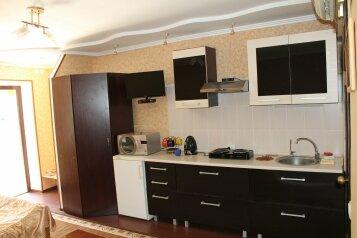 Домик у моря, 60 кв.м. на 8 человек, 2 спальни, улица Чкалова, Динамо, Феодосия - Фотография 3
