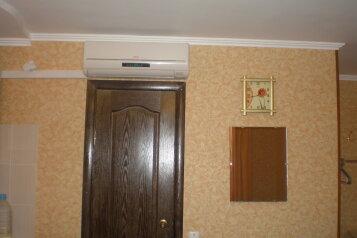 Домик у моря, 60 кв.м. на 8 человек, 2 спальни, улица Чкалова, Динамо, Феодосия - Фотография 4