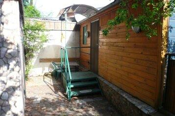 Частный дом, 60 кв.м. на 6 человек, 1 спальня, улица Баранова, 12, Симеиз - Фотография 2