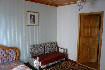 Частный дом, 60 кв.м. на 6 человек, 1 спальня, улица Баранова, Симеиз - Фотография 4