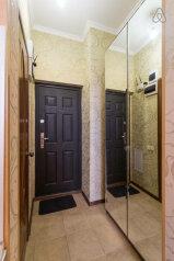 1-комн. квартира, 20 кв.м. на 2 человека, Курортный проспект, 75\1, Центр, Сочи - Фотография 3