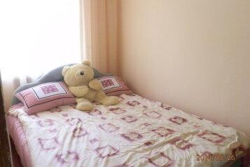 Дом, 70 кв.м. на 5 человек, 3 спальни, Луговая улица, 12А, Черноморское - Фотография 3