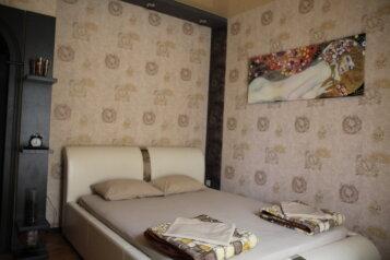 Гостевой дом, Приморская улица, 2Б на 50 номеров - Фотография 4