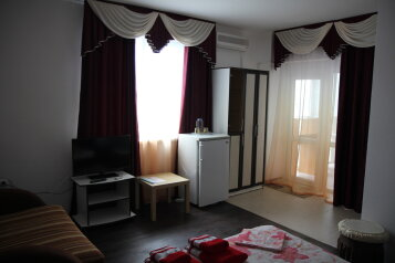 Гостевой дом, Приморская улица, 2Б на 50 номеров - Фотография 2