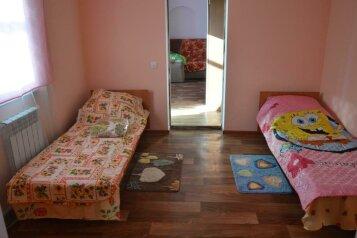 Дом под ключ, 70 кв.м. на 7 человек, 2 спальни, Полевая улица, Сенной - Фотография 2