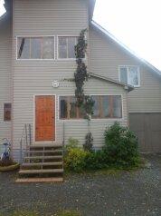 Уютный коттедж, 100 кв.м. на 12 человек, 3 спальни, Школьная улица, 1, Шерегеш - Фотография 3