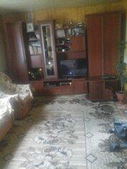 Уютный коттедж, 100 кв.м. на 12 человек, 3 спальни, Школьная улица, 1, Шерегеш - Фотография 4