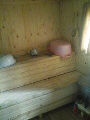 Уютный коттедж, 100 кв.м. на 12 человек, 3 спальни, Школьная улица, 1, Шерегеш - Фотография 2