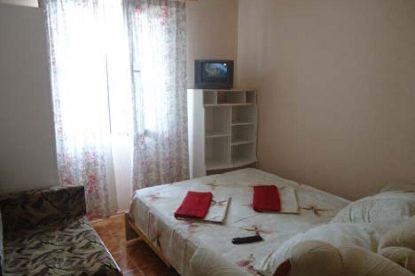 Гостевой дом , 72 кв.м. на 10 человек, 4 спальни, улица Виткевича, 20, Кацивели - Фотография 5