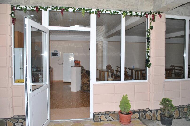 """Гостевой дом """"Пальмира"""", Львовская улица, 32/1 на 10 комнат - Фотография 5"""