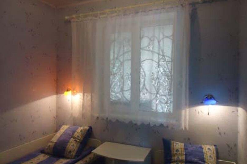 Гостевой дом , 72 кв.м. на 10 человек, 4 спальни, улица Виткевича, 20, Кацивели - Фотография 6
