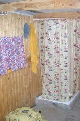 Гостевой дом, село Самосделка Камызякского района Астраханской области на 4 номера - Фотография 4