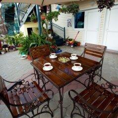 Гостевой дом, Микрорайон 2, 30 на 9 номеров - Фотография 2