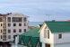 Гостевой дом, Набережная на 9 номеров - Фотография 2