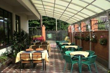 Мини-отель, Лучезарная улица, 20 на 16 номеров - Фотография 3