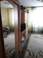 1-комн. квартира, 48 кв.м. на 2 человека, улица Ленина, Муравленко - Фотография 3