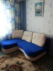 1-комн. квартира, 48 кв.м. на 2 человека, улица Ленина, Муравленко - Фотография 4