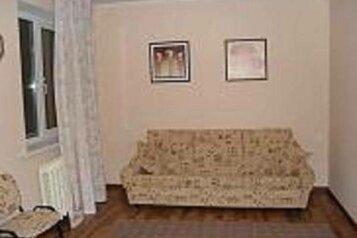 1-комн. квартира, 32 кв.м. на 2 человека, улица Энергетиков, 54, Центральный район, Тюмень - Фотография 1