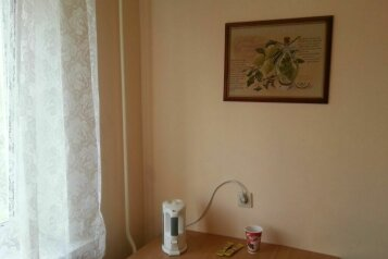 1-комн. квартира, 32 кв.м. на 2 человека, улица Энергетиков, 54, Центральный район, Тюмень - Фотография 3
