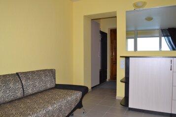 Мини-Отель, Перекопский переулок на 35 номеров - Фотография 4
