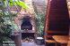 Мини-отель, Туристская улица на 7 номеров - Фотография 3