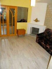 Посуточно дом в центре Севастополя, 120 кв.м. на 6 человек, 4 спальни, Кирпичная улица, 43, Севастополь - Фотография 4