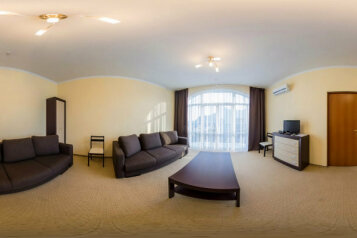 Отель, улица Юнге на 32 номера - Фотография 3