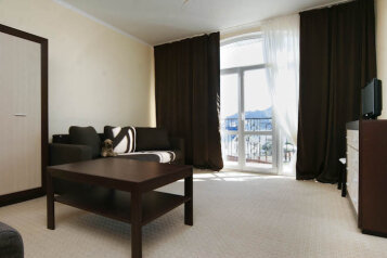 Отель, улица Юнге на 32 номера - Фотография 4