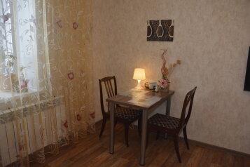 1-комн. квартира, 32 кв.м. на 2 человека, Павловский тракт, 203, Индустриальный, Барнаул - Фотография 4