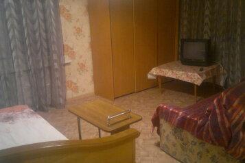 1-комн. квартира, 36 кв.м. на 4 человека, проспект Ленина, Волгоград - Фотография 4