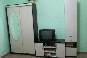 Сдаю жилье на 4 человека, 1 спальня, Рабочая 2 Б,  464, Ейск - Фотография 1