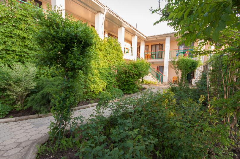 """Гостевой дом """"Азофф"""", Курортная, 50 на 13 комнат - Фотография 2"""