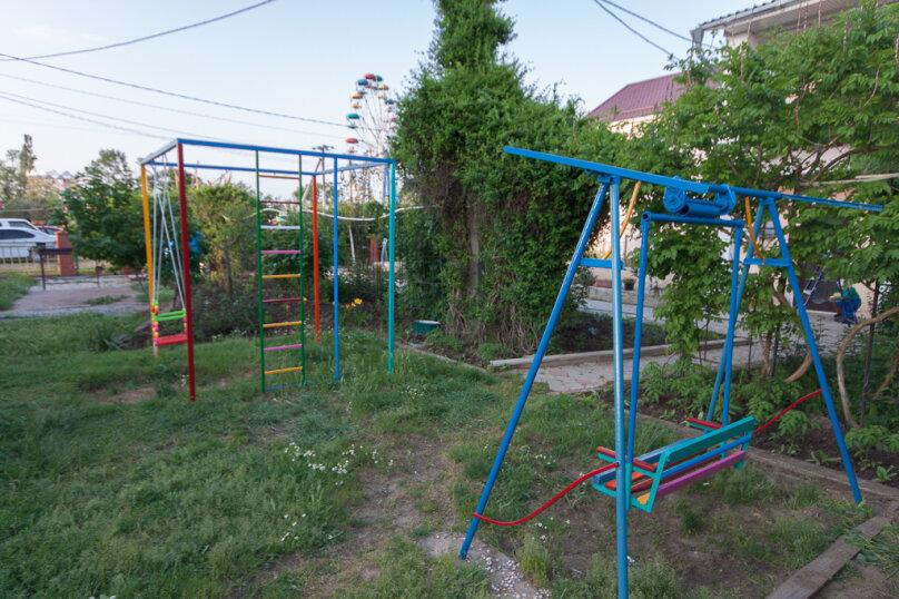 """Гостевой дом """"Азофф"""", Курортная, 50 на 13 комнат - Фотография 8"""