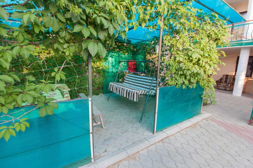 """Гостевой дом """"Азофф"""", Курортная, 50 на 13 комнат - Фотография 10"""