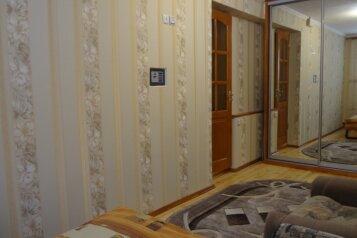 2-комн. квартира, 39 кв.м. на 5 человек, улица Ленина, 52, Алушта - Фотография 3