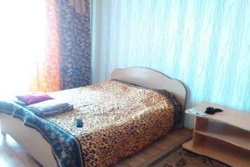 1-комн. квартира, 60 кв.м. на 5 человек, Лежневская улица, 164Б, Ленинский район, Иваново - Фотография 3