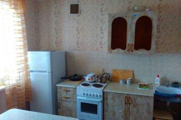 1-комн. квартира, 60 кв.м. на 5 человек, Лежневская улица, 164Б, Ленинский район, Иваново - Фотография 4