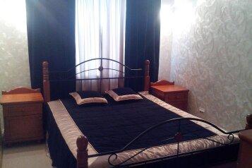 3-комн. квартира, 100 кв.м. на 8 человек, Ташкентская, 88б, Иваново - Фотография 1