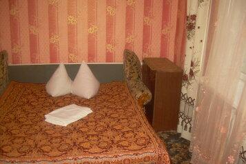 Частный дом от 2-6 человек., 69 кв.м. на 6 человек, 2 спальни, 4-й Степной проезд, Динамо, Феодосия - Фотография 2