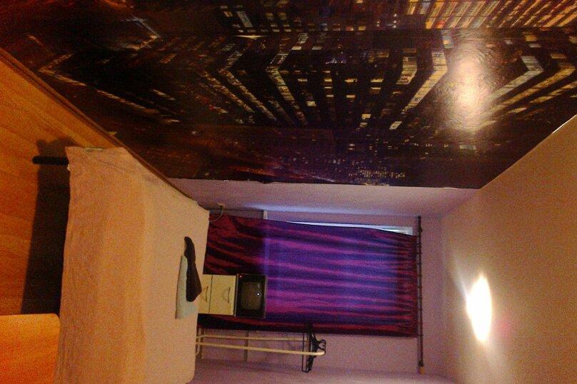 Отдельная комната, Лиговский проспект, 48, Санкт-Петербург - Фотография 3