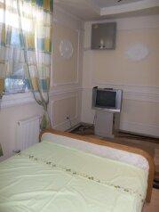 Дом с бассейном, 250 кв.м. на 11 человек, 4 спальни, Таврического, 43, Понизовка - Фотография 4