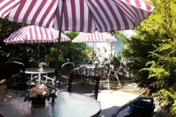 Мини-гостиница, Главная улица на 41 номер - Фотография 2