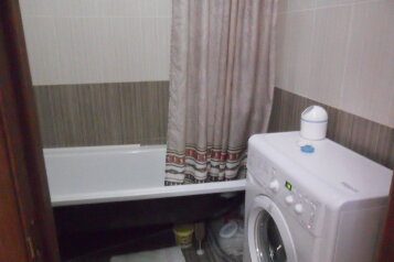 1-комн. квартира, 45 кв.м. на 3 человека, Техническая улица, Псков - Фотография 2