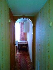 2-комн. квартира, 60 кв.м. на 6 человек, улица Диановых, 19, Ленинский район, Иваново - Фотография 3
