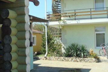 Гостевой дом, улица Веры Белик, 6 на 11 номеров - Фотография 3