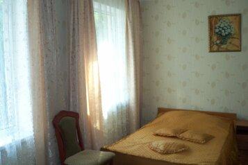 Комфортабельное жилье на 3 человека, 4 спальни, Ялтинская улица, 2, Алупка - Фотография 3